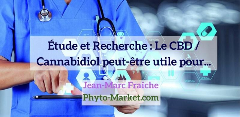 Recherches-Etudes-CBD-HempWorx-CBD-Jean-Marc-Fraiche-MyDailyCHoice-935