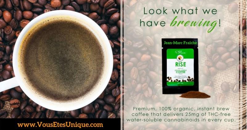 Rise-and-shine-cafe-au-cbd-Jean-Marc-Fraiche-HB-Naturals-2