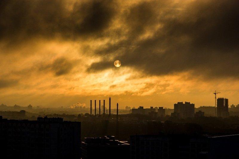 Ritello-pollution-Jean-Marc-Fraiche-VousEtesUnique.com