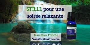 STILL-HB-Naturals-Jean-Marc-Fraiche-VousEtesUnique-2