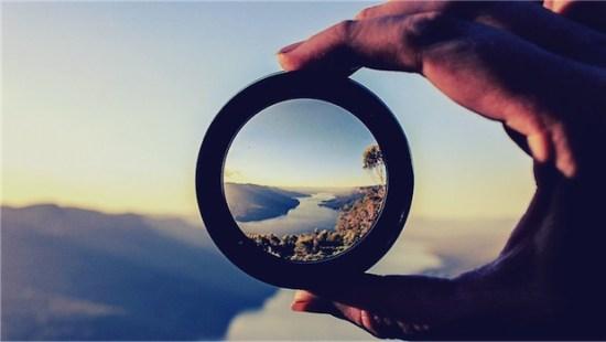 Vision-entreprendre-Autrement-Jean-Marc-Fraiche