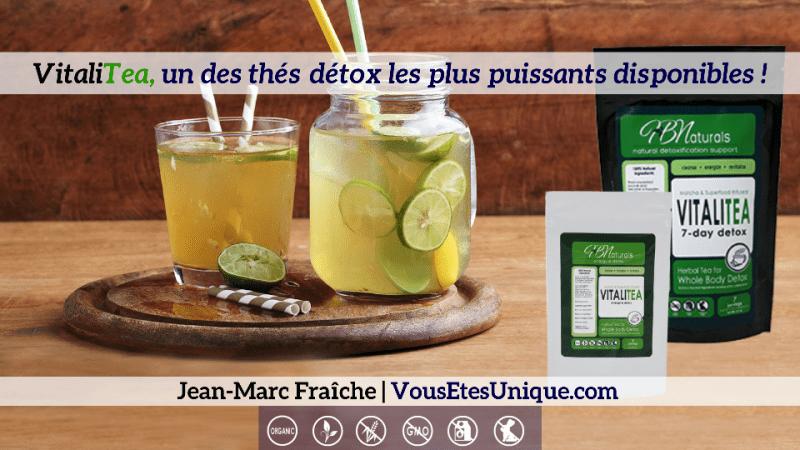 VitaliTea-V2-HB-Naturals-Detox-Jean-Marc-Fraiche-VousEtesUnique