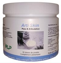 arti-skin-RLP-Concept-Jean-Marc-Fraiche-VousEtesUnique.com