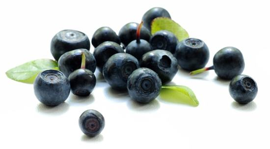 bilberry-extract-blueberry-Extra-Life-Vision-Jean-Marc-Fraiche-VousEteesUnique;com