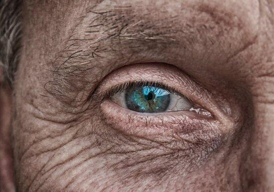 glucosamine-age-Arti-Skin-Jean-Marc-Fraiche-VousEtesUnique.com