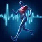heart-cardio-240-Jean-Marc-FraicheVousEtesUnique