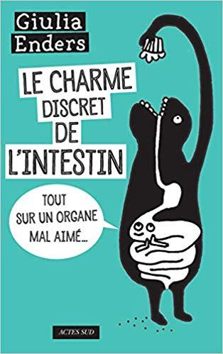 le-charme-discret-de-l-intestin-Jean-Marc-Fraiche-VousEtesUnique