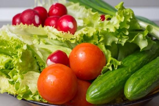la vitamine K2 legumes-verts-Complexe-Exclusif-D3-Plus-Jean-marc-fraiche-VousEtesUnique.com