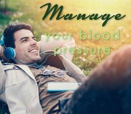 love-your-heart-manage-blood-HB-Naturals-Jean-Marc-Fraiche-VousEtesUnique.com.jpg
