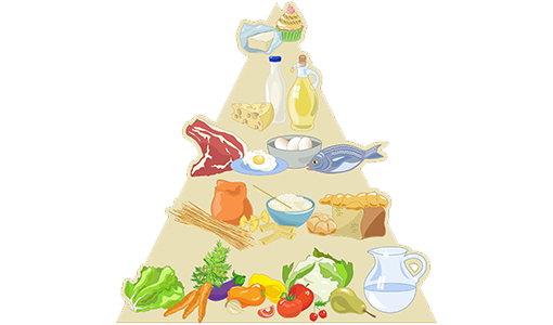 purification-pyramine-alimentaire-Dr-Alfred-Gruber-Like-France-Jean-Marc-Fraiche-VousEtesUnique.com