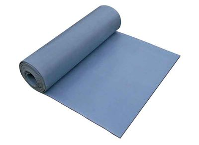 tapis isolant electrique classe 4