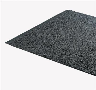 tapis exterieur nomad 3m terra 6050 gris 6 10 x 1 22 m