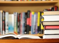 Best Hindi Novels That Everyone Should Read