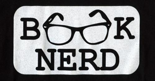 Qualities Of Book Nerds