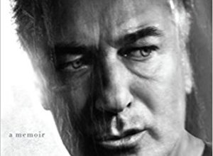 Nevertheless by Alec Baldwin Book Review, Buy Online