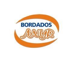 Bordados Anyr