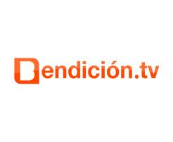 Bendición TV