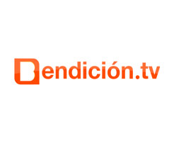 Bendición TV
