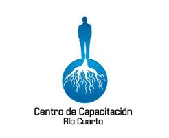 Centro de Capacitación Río Cuarto