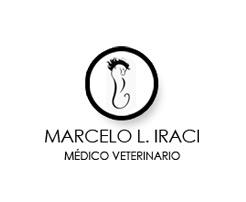 Marcelo Iraci – Médico Veterinario