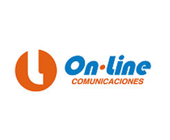 Online Comunicaciones