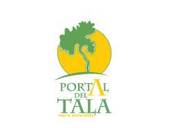 Portal del Tala – Alpa Corral