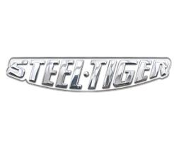 Steel Tiger