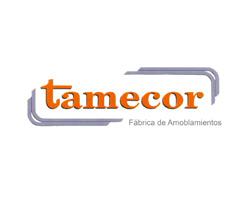 Tamecor