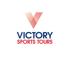 Victory Sports Tours
