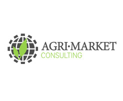 Agrimarket Consulting