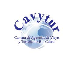 Cavytur