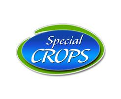 Special Crops