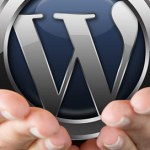 Expertos en Wordpress