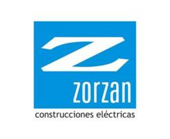 Construcciones Eléctricas Zorzan