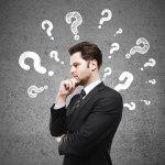preguntas frecuentes en paginas web