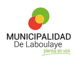 Municipalidad de Laboulaye