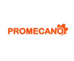 Promecano