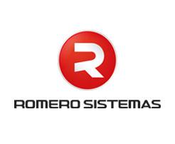 Romero Sistemas