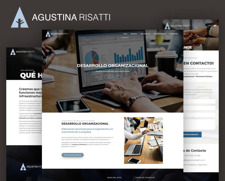 Agustina Risatti