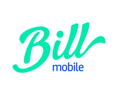 Bill Mobile App