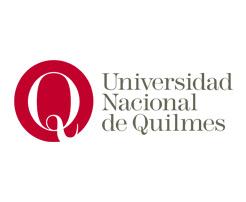 Univ. Nac. de Quilmes