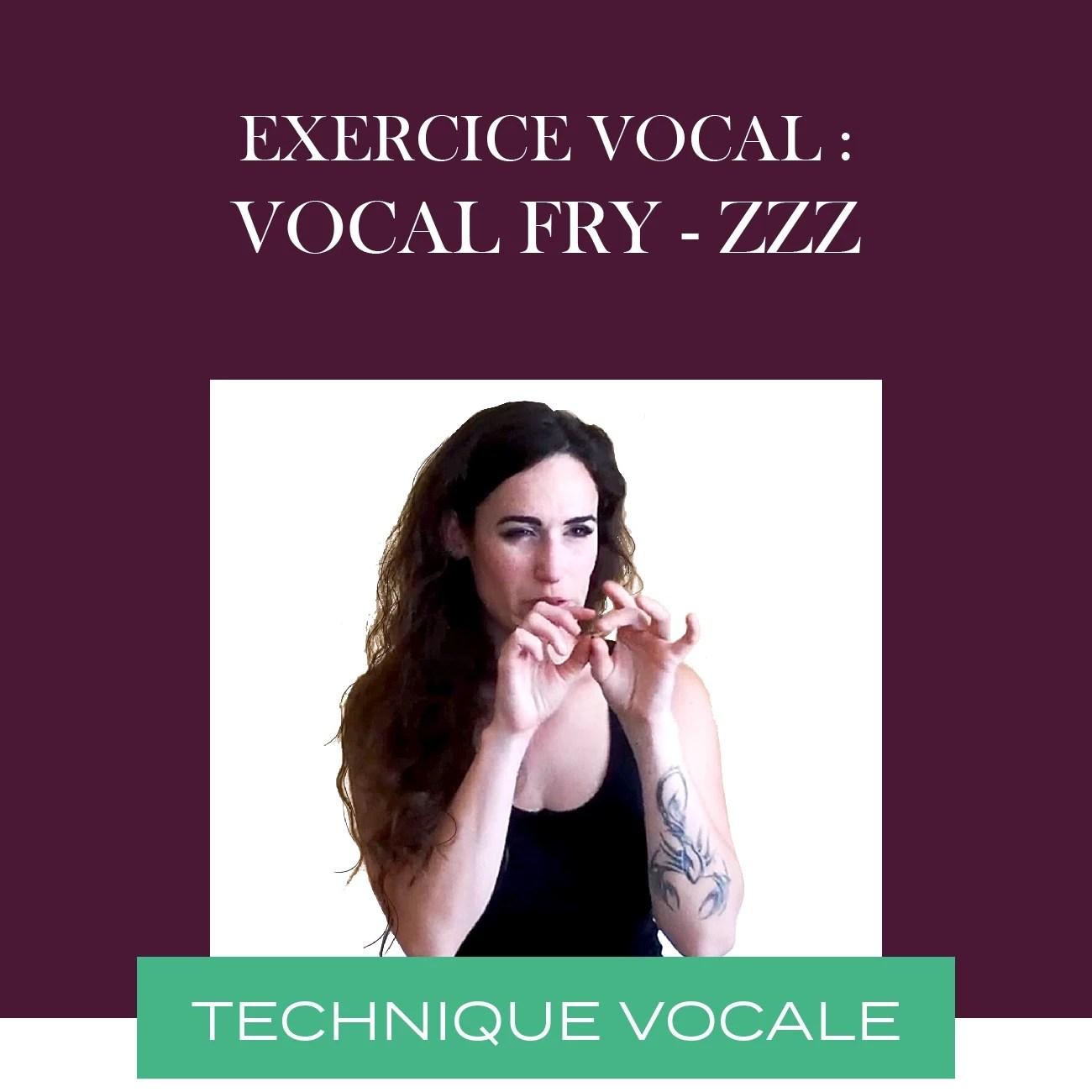 exercice vocal - vocal fry - hey et notes_Plan de travail 1 copie 8