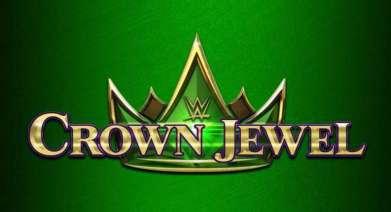 """Résultat de recherche d'images pour """"crown jewel wwe"""""""