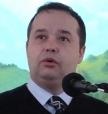 Damian Ion