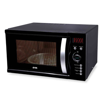 microwave ovens for better efficiency