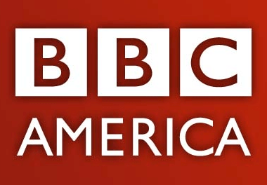 BBC Make a Smart Move to Thwart Piracy of its TV Shows