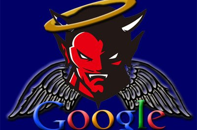 Google's 100 Million Takedowns-A Mess of its Own Making