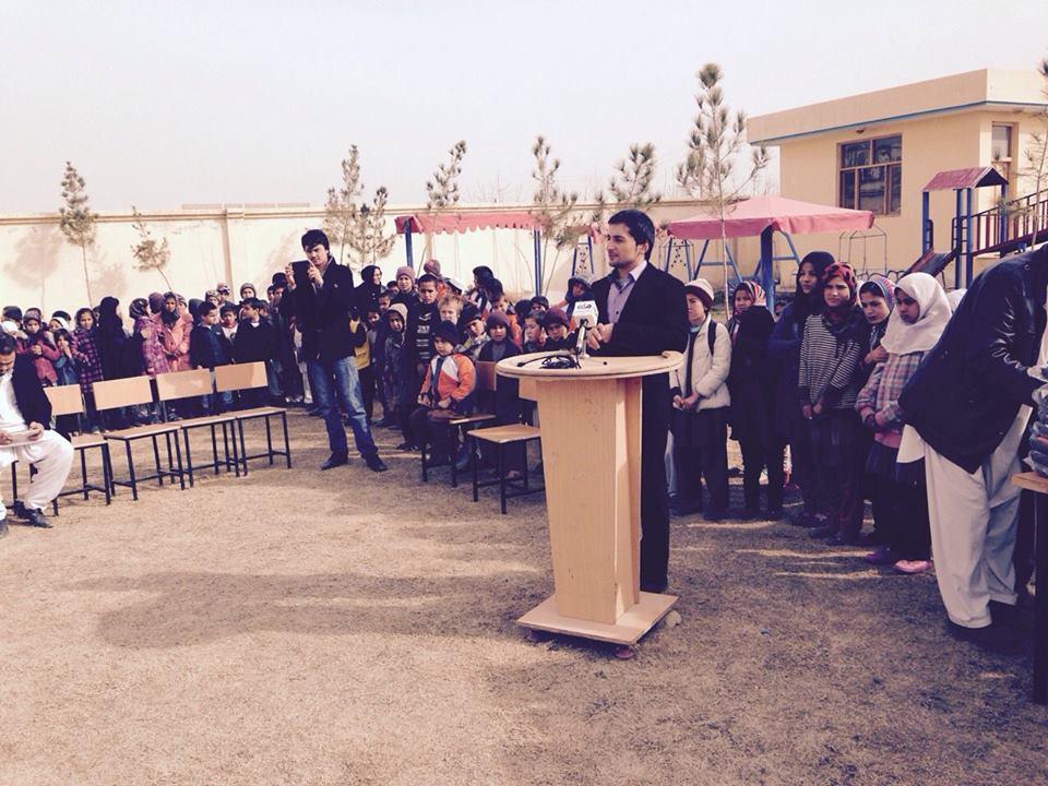 2015-01-10-kdz-10-zabi-discours