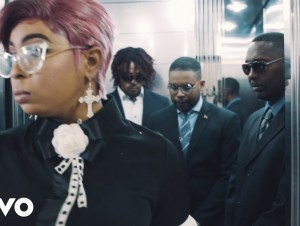 World Government Video by Vybz Kartel – Mp4 Download