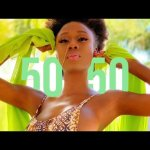 50 50 by Korra Obidi mp3 download